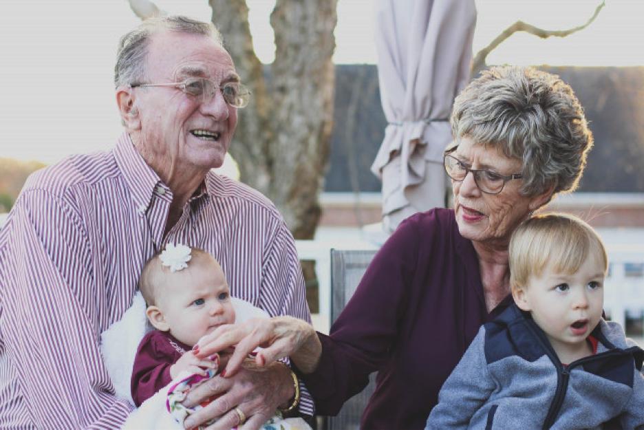 penzijní připojištění