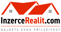 logo inzerce-realit.com